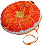 Митек Сочный апельсин 95 см