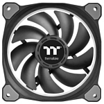 Thermaltake Riing Plus 12 LED RGB Radiator Fan TT Premium Edition (3 Fan Pack)