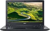 Acer Aspire E5-553-T7XK (NX.GESEU.006)