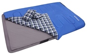 KingCamp KS3139 Airbed Sleeping Bag 250D