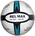 Relmax 2603 Low