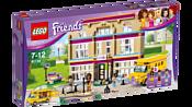LEGO 41134 Театральная школа