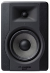 M-Audio BX5-D3