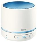 Leitz WOW Mini Conference Bluetooth Speaker
