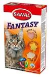 Sanal Fantasy