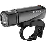 Cateye HL-EL450 (черный)