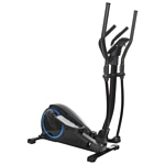 Coden Fitness 600E Atlas