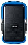 Apacer AC631 1TB