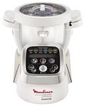 Moulinex HF800A10
