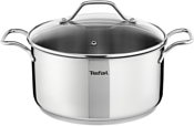 Tefal Intuition A7024485