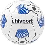 Uhlsport Tri Concept 2.0 Klassik Comp 100161001 (4 размер)
