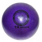 ZEZ Sport T9 Purple