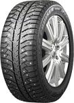 Bridgestone Ice Cruiser 7000S 215/65 R16 98T