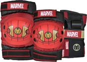 Powerslide Marvel Disney Iron Man M 910725