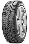 Pirelli Winter Sottozero 3 275/40 R19 105V (run-flat)