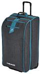 Head Women Travelbag