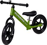 Runbike Beck ALX (зеленый)