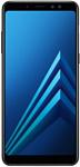 Samsung Galaxy A8 Dual SIM 4/64Gb SM-A530F/DS