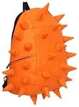 MadPax Spiketus Rex Fullpack 27 Orange Peel (оранжевый)