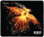 QUMO Phoenix