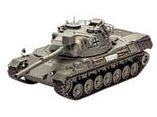 Revell 03240 Немецкий танк Leopard 1