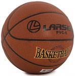 Larsen PVC6 (6 размер)