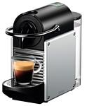 DeLonghi EN 124 Nespresso Pixie