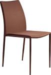 UNIQUE Design (коричневый, ткань)