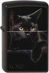 Zippo Cat 218