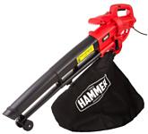 Hammer VZD2000P