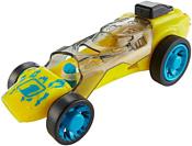 Hot Wheels DPB70 DPB76