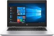 HP ProBook 640 G4 (3XJ66UT)