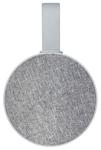 Rombica mysound BT-35