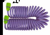 Palisad Спиральный 67412 (1/2'', 7.5 м)