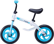 Ridex Spice (белый/голубой)