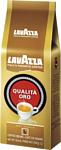 Lavazza Qualita Oro зерновой 250 г