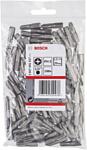 Bosch 2607001517 100 предметов