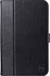 "Prestigio Universal rotating Tablet case for 8"" Black (PTCL0208BK)"