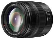 Panasonic 12-35mm f/2.8 Aspherical O.I.S. (H-HS12035)