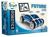 Gigo Smart Bricks 7392 Машина будущего