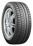 Bridgestone Blizzak VRX 235/45 R17 94S