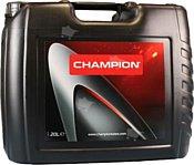 Champion Life Extension GL-5 75W-80 20л