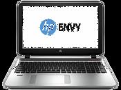 HP ENVY 15-k000 (Intel)