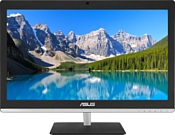 ASUS All-in-One PC ET2230INK-B003R