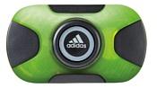 Adidas miCoach x_cell