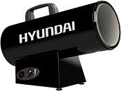 Hyundai H-HI1-10-UI580