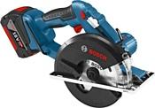 Bosch GKM 18 V-LI (06016A4000)