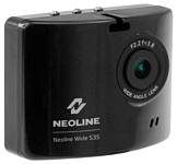 Neoline Wide S35