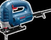 Bosch GST 8000 E (060158H000)