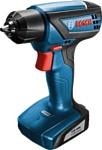 Bosch GSR 1000 (06019F4020)